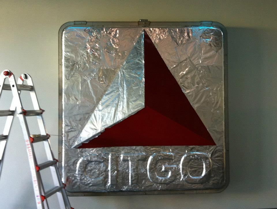 citgo-2012-11.jpg