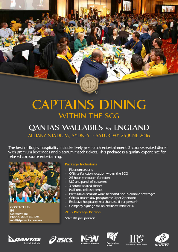 Wallabies-vs-England---Captains-Dining-(Syd).jpg