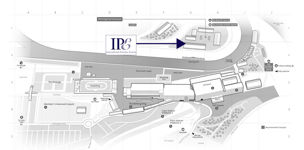 Flemington-Racecourse-Map-2016.jpg