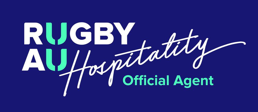 Rugby_Hospitality_OA_Reversed.jpg