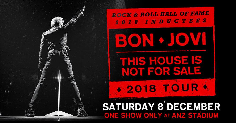 Bon Jovi - tour image.jpg