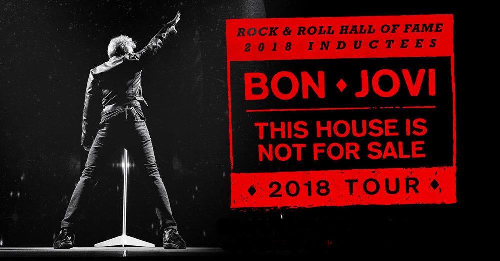 Bon-Jovi-tour-image-Brisbane.jpg