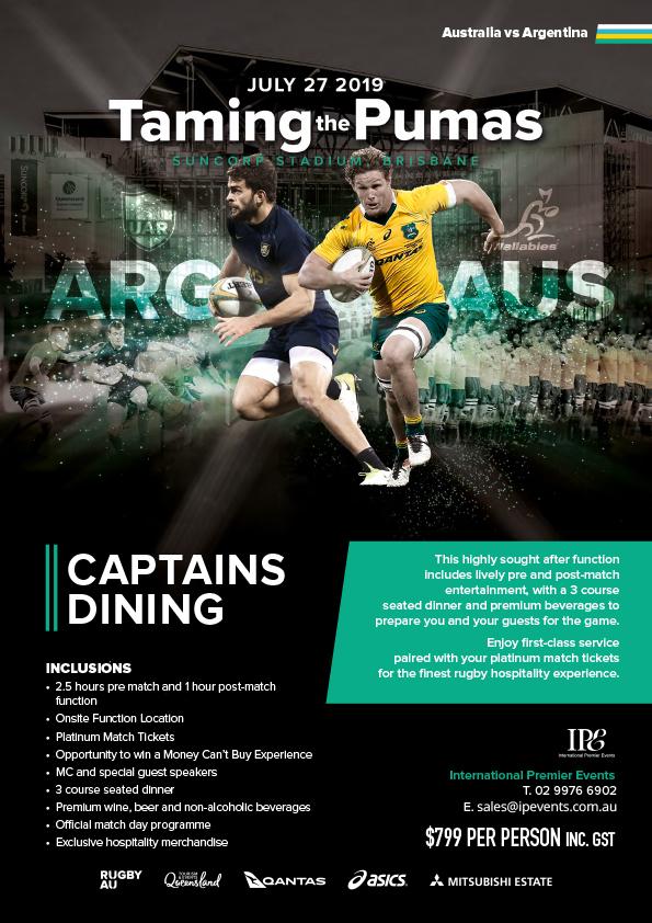 AUSvsARG-Brisbane-270719-CaptainsDining-IPE.jpg