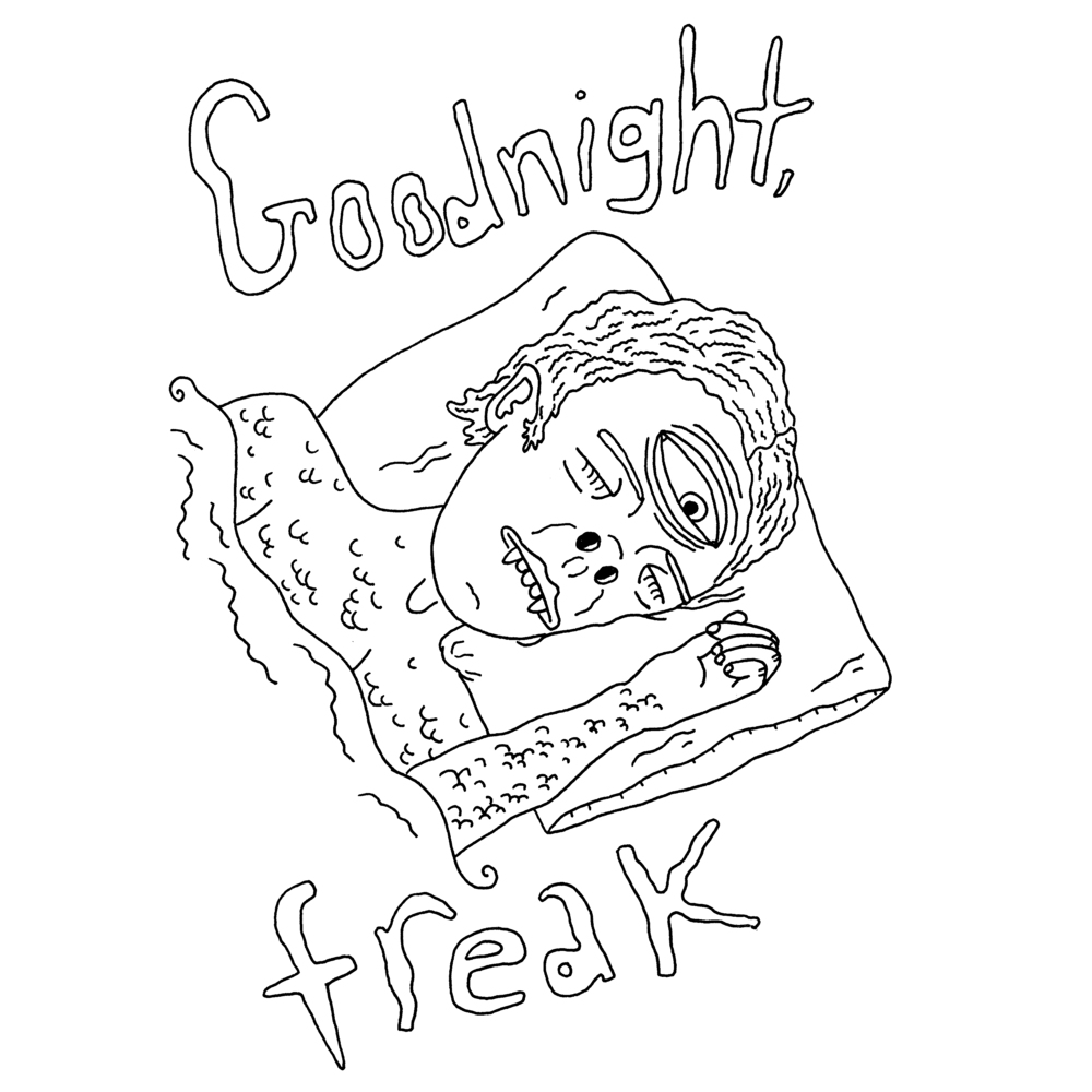 goodnight freak.jpg