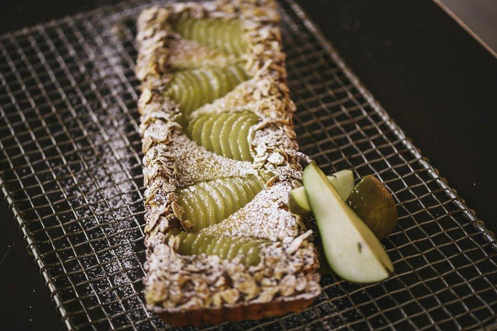 Pear and almond tart.jpg