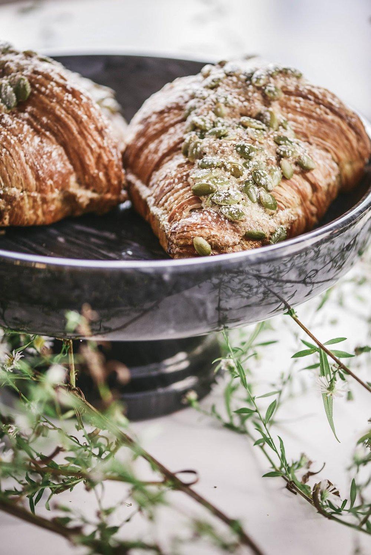 Roasted pumpkin seed croissant .jpg