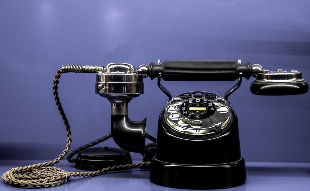 phone-735062_1280.jpg