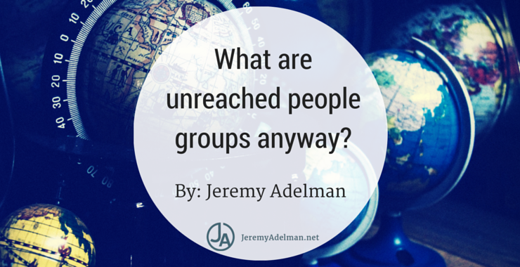 Unreached People Groups.png