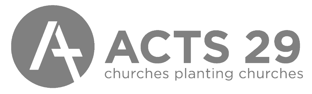 Acts29_logo.png