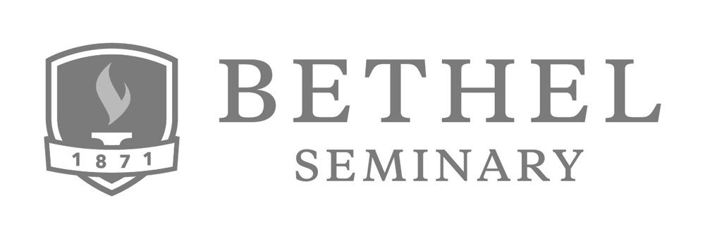 Bethel Seminary.png