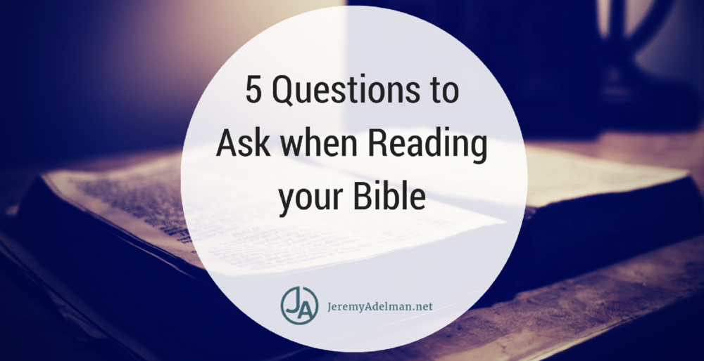 5 questions for bible reading.png