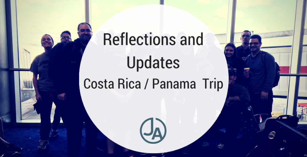 Costa Rica Reflections and Update.png