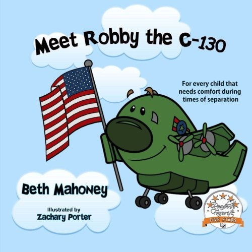 Meet Robby the C-130_Beth Mahoney.jpg
