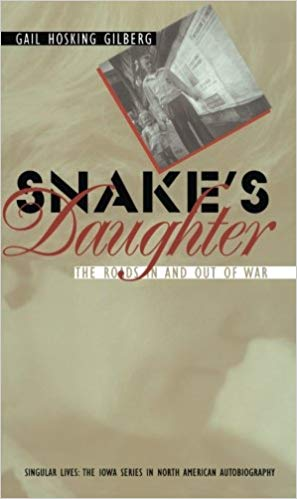 Snakes-Daughter_Gilberg.jpg