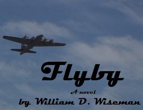 Flyby_Wiseman.jpg