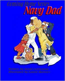 Coming-Home-Navy-Dad_Lorenzana.jpg