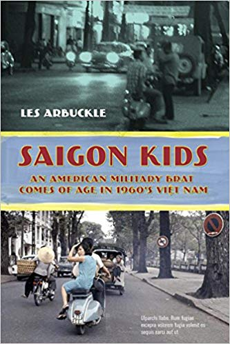 Saigon-Kids_Arbuckle.jpg