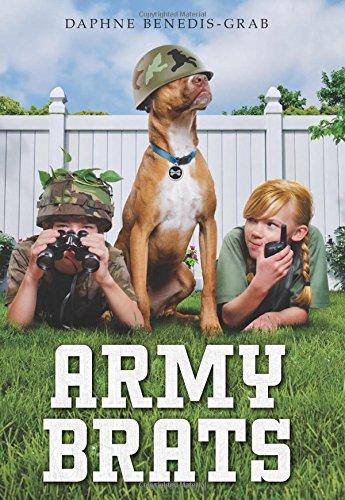 Army-Brats_Benedis-Grab.jpg
