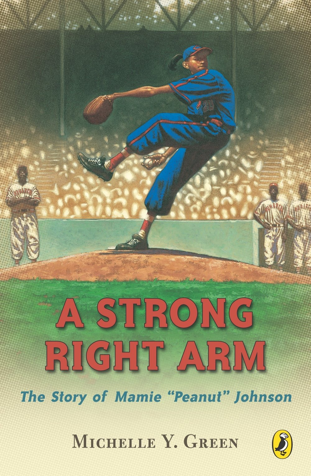 A-Strong-Right-Arm_Green.jpg