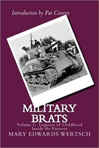 Military-Brats_Wertsch.jpg