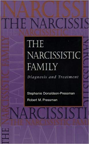 The-Narcissistic-Family_Pressman.jpg