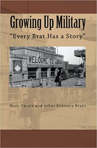 Growing-Up-Military_Curtis.jpg