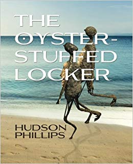 The-Oyster-Stuffed-Locker_Phillips.jpg