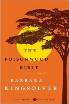 The-Poisonwood-Bible_Kingsolver.jpg