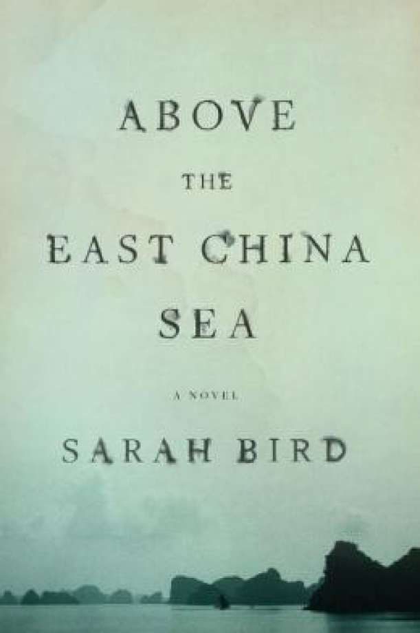 Above-the-East-China-Sea_Bird.jpg
