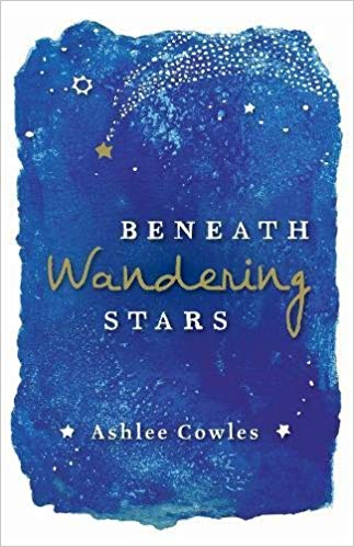 Beneath-Wandering-Stars_Cowles.jpg