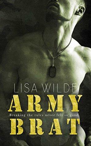 Army-Brat_Wilde.jpg