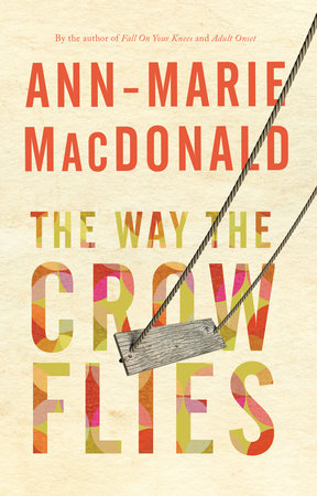 Crow-Flies_MacDonald.jpg