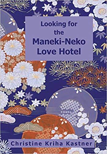 Maneki-Neko-Love-Hotel_Kastner.jpg