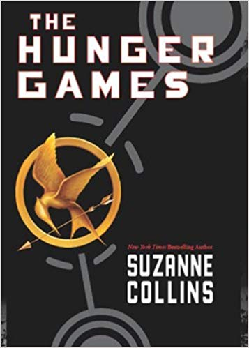 Hunger-Games_Collins.jpg