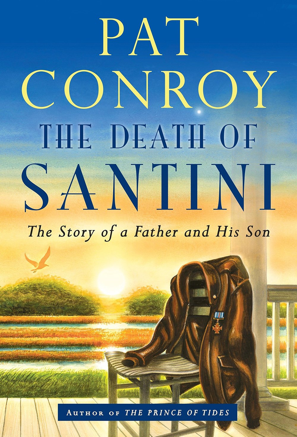 Death-of-Santini_Conroy.jpg