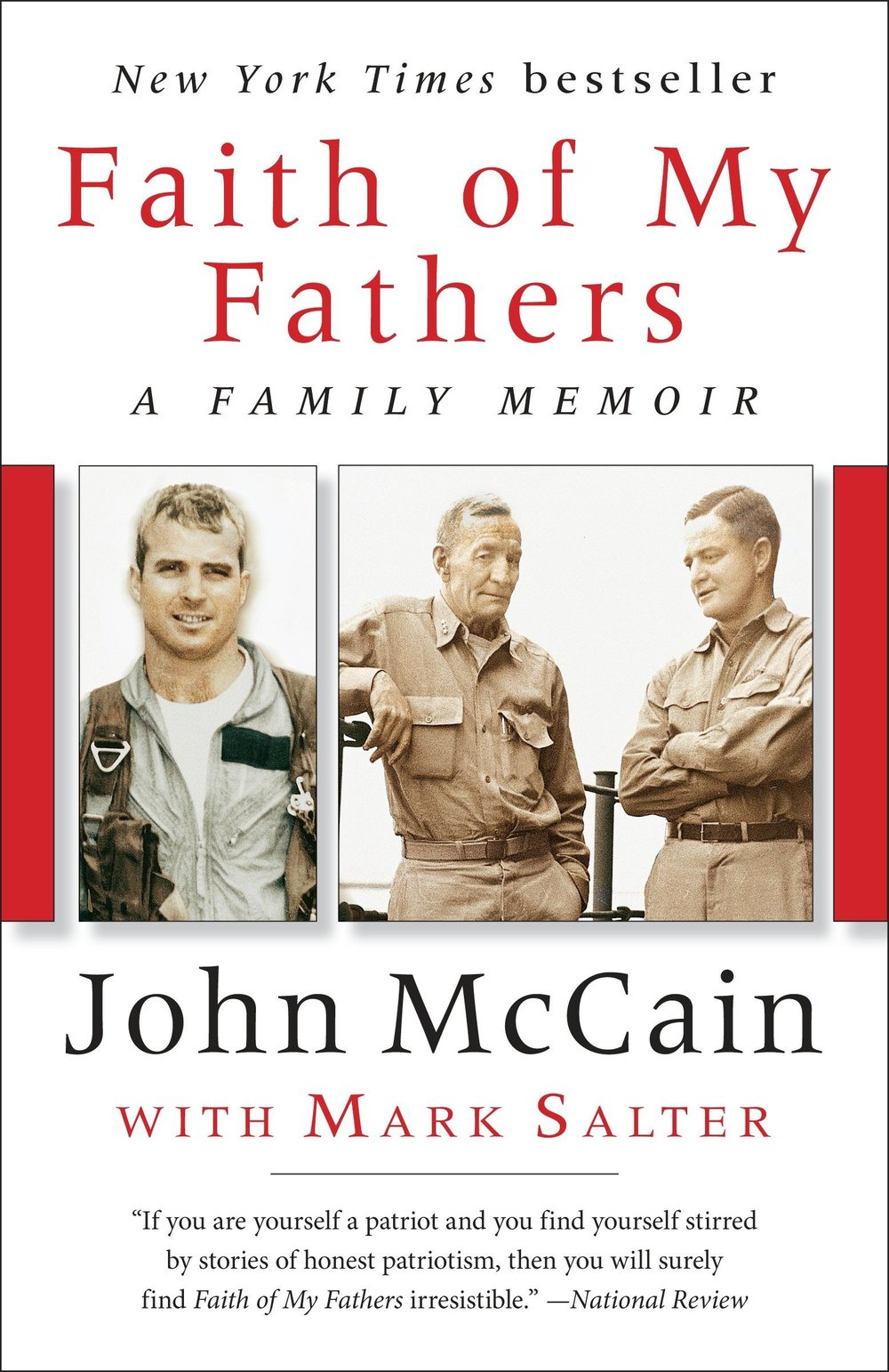 Faith-of-My-Fathers_McCain.jpg