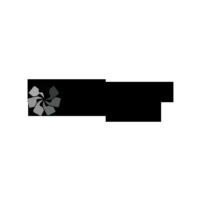 Catapult-Logo@3x-2e093b6454ba383ead5f9b1f5dcd1a90b6bc761ba09af9718f738db1a556a5ec.png