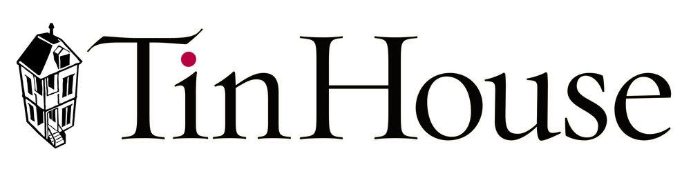 Tin-House-logo_name-house-1.jpg