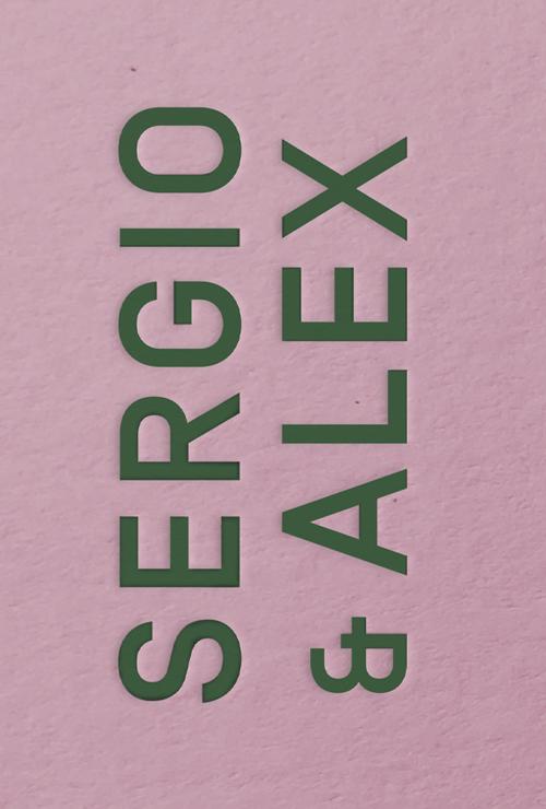 letterpress7.jpg