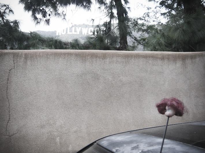 PVR 0111 hollywood web_905.jpg