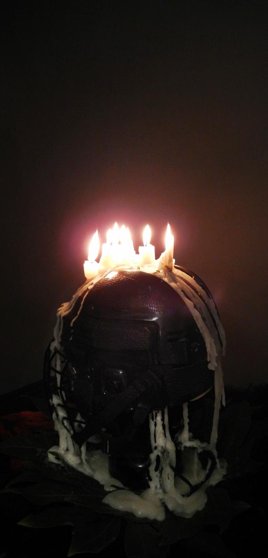 helmet DSCN0290 lightened web slideshow.jpg