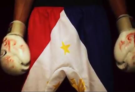PVR HERO boxers.jpg
