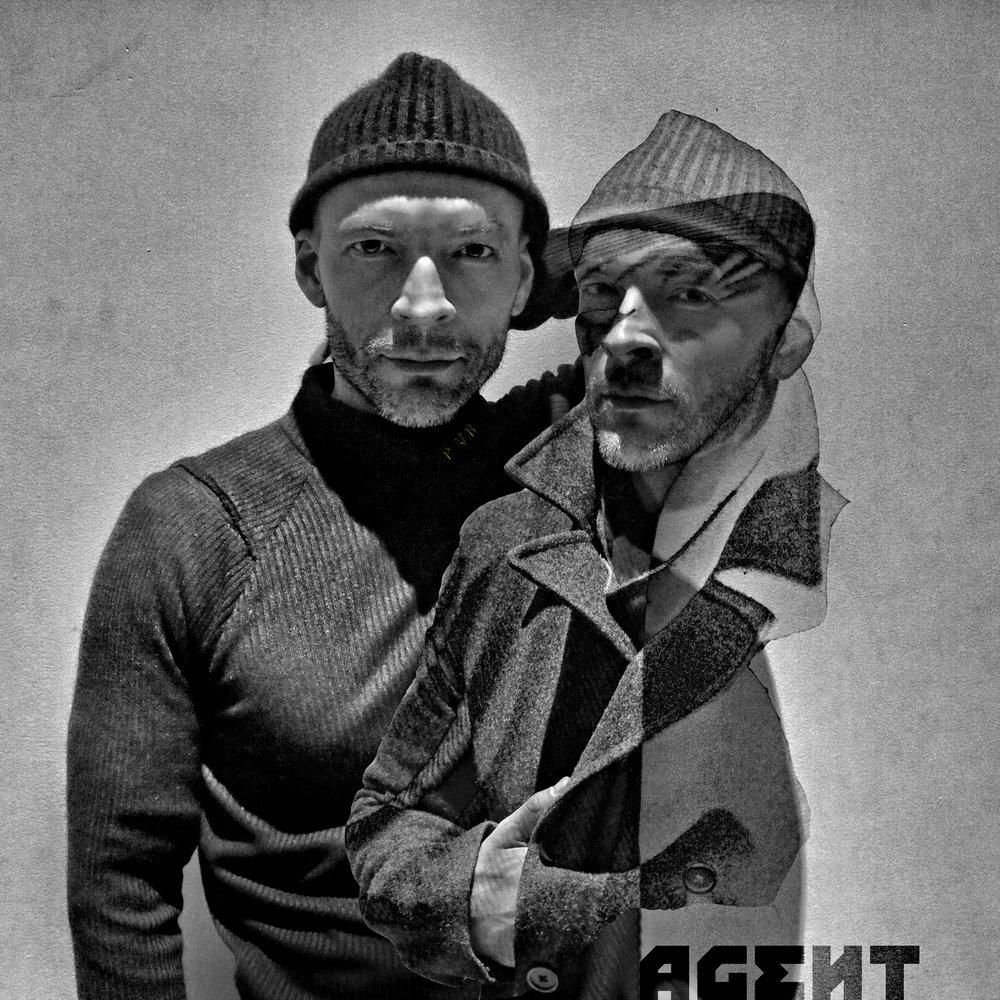 Vitalii+Pleshkov+Agent+PVR.jpg