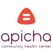apicha-squarelogo-1427182676037.png