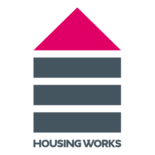 HOUSING WORKS.png