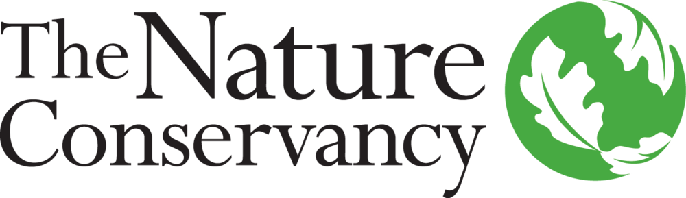 nature-conservancy-logo.png