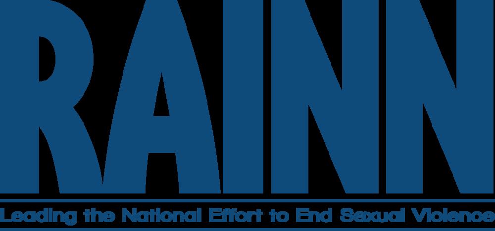 RAINN_Logo-_Blue-Tagline-1024x479.png