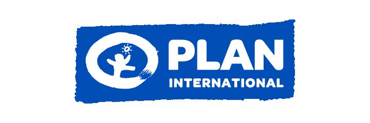 plan-logo-n.png