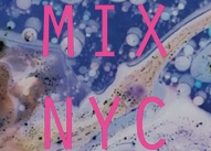 mix nyc.jpeg