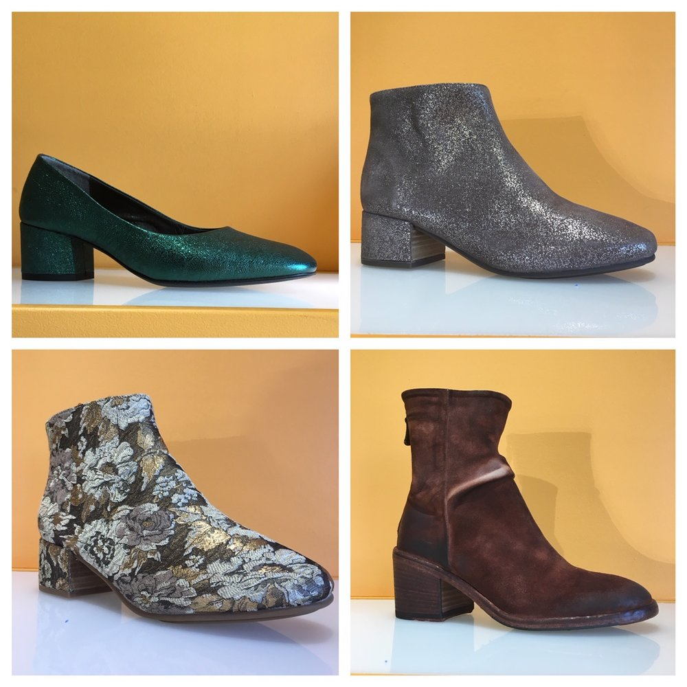 A selection of our sale items - now 70% off
